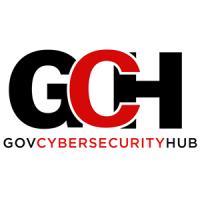 GovCybersecurityHub Editors